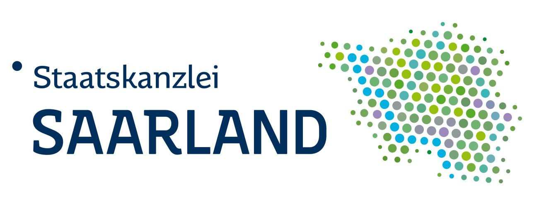 Staatskanzlei Saarland